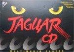 Atari Jaguar CD - Atari Jaguar CD Console Boxed