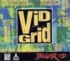 Atari Jaguar CD - Vid Grid