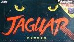 Atari Jaguar - Atari Jaguar Japanese Alien vs Predator Console Boxed