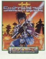 Atari Lynx - Switchblade 2