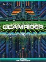 Colecovision - Beamrider