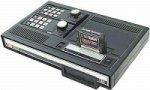 Colecovision - Colecovision AV Modified Console Loose
