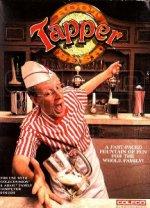Colecovision - Tapper