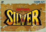 Famicom - Captain Silver