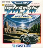 Famicom Disk System - Reflect World