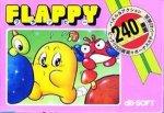 Famicom - Flappy