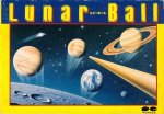 Famicom - Lunar Ball