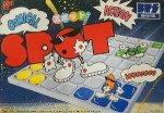 Famicom - Spot