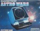 Grandstand - Astro Wars Boxed