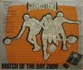 Grandstand - Match of the Day 2000 Boxed