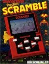 Grandstand - Pocket Scramble Boxed