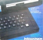 Mattel Intellivision - Mattel Intellivision Computer Module Boxed