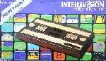 Mattel Intellivision - Mattel Intellivision Console Boxed