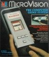 MB - Microvision Console Boxed