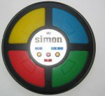 MB - Simon Loose