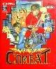Neo Geo AES - Ninja Combat
