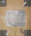 Neo Geo CD - Neo Geo CD CDz Console Boxed