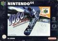 Nintendo 64 - 1080 Snowboarding