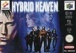 Nintendo 64 - Hybrid Heaven