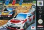 Nintendo 64 - Multi-Racing Championship