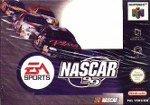 Nintendo 64 - NASCAR 99
