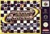 Nintendo 64 - Penny Racers