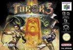 Nintendo 64 - Turok 3 - Shadow of Oblivion