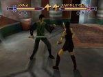 Nintendo 64 - Xena - Warrior Princess