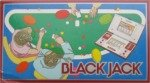 Nintendo Game and Watch - Blackjack BJ60 Boxed