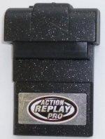 Nintendo Gameboy - Nintendo Gameboy Action Replay Pro Loose