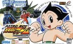 Nintendo Gameboy Advance - Astro Boy