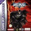 Nintendo Gameboy Advance - Batman Vengeance