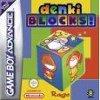 Nintendo Gameboy Advance - Denki Blocks