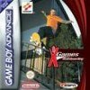 Nintendo Gameboy Advance - ESPN X Games Skateboarding