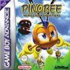 Nintendo Gameboy Advance - Pinobee Wings of Adventure