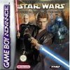 Nintendo Gameboy Advance - Star Wars Episode 2 Attack of the Clones