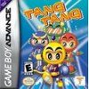 Nintendo Gameboy Advance - Tang Tang