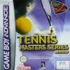 Nintendo Gameboy Advance - Tennis Master Series 2003