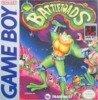 Nintendo Gameboy - Battletoads