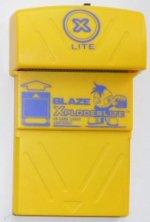 Nintendo Gameboy - Nintendo Gameboy Blaze Xploder Lite Loose