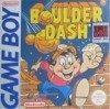 Nintendo Gameboy - Boulder Dash