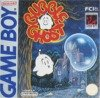 Nintendo Gameboy - Bubble Ghost