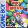 Nintendo Gameboy - Bust A Move 3 DX