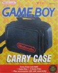 Nintendo Gameboy - Nintendo Gameboy Official Carry Case Boxed