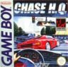 Nintendo Gameboy - Chase HQ