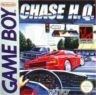 Nintendo Gameboy - Chase HQ