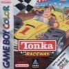 Nintendo Gameboy Colour - Tonka Raceway