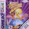 Nintendo Gameboy Colour - Tweetys High Flying Adventure