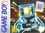 Nintendo Gameboy - Nintendo Gameboy Tetris Console Boxed