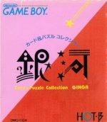 Nintendo Gameboy - Ginga